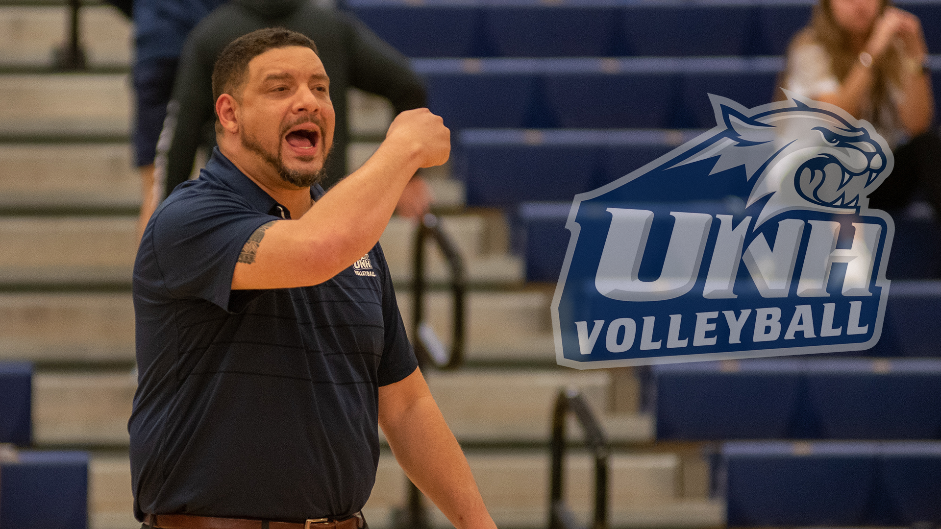 Six Recruits Added To 2020 Roster University Of New Hampshire Athletics